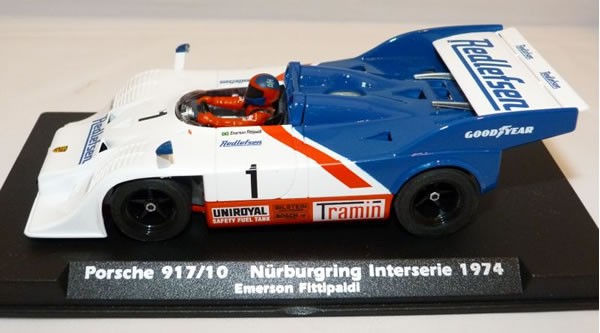 Porsche 917-10 F019101