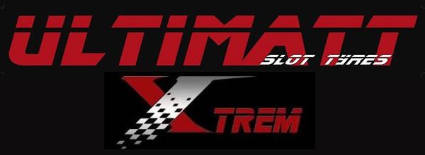 Ultimatt: une nouvelle taille de pneu dans la gamme Xtrem