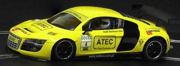 Audi R8 LMS - 1114AW