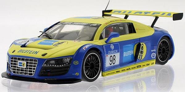 Audi R8 LMS GT3 (SC-7043)