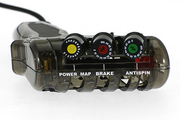 DS-0085 poignee DS Racing