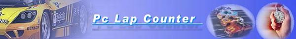 PClap Counter: Paramétrage pour une course par équipe