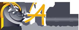 Boutique en ligne ADM Albatros