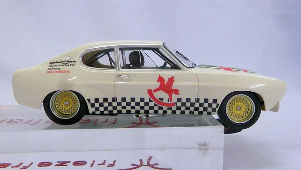 SRC 900103 Ford Capri 1