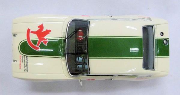 SRC 900103 Ford Capri