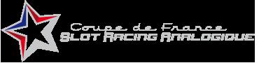Coupe de France de slot Racing analogique 2013