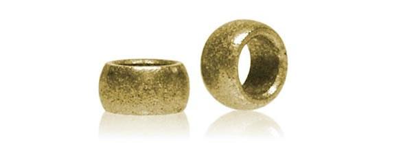 CH56b palier bronze