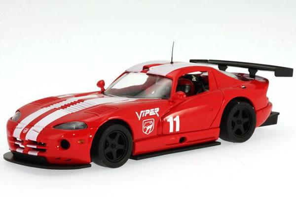 Dodge Viper GTR-S Racing F0311201
