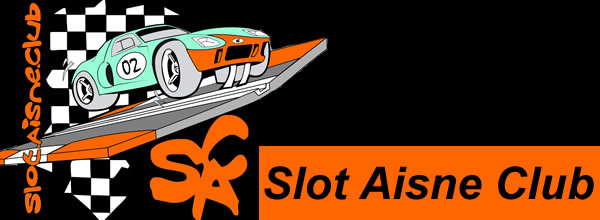 Slot Aisne Club