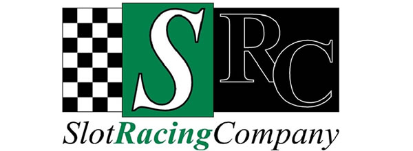 Slot Racing Company