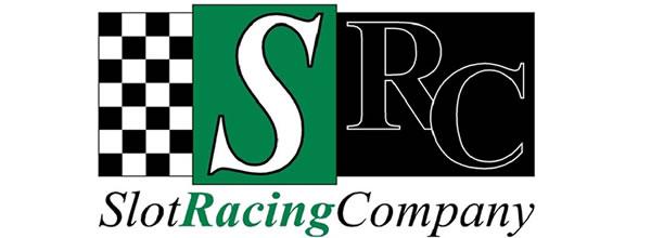 Slot Racing Company
