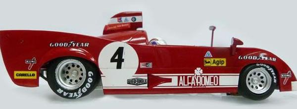 Alfa Romeo 33TT12 (SRC00701)