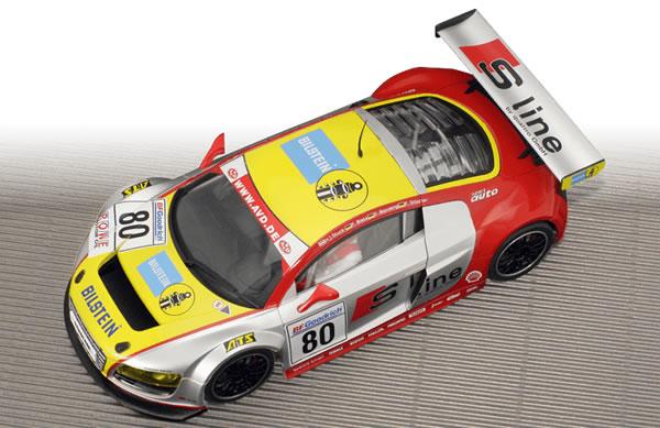 Audi R8 LMS GT3 SC-7045