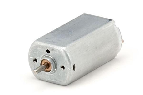 MB Slot, FBL1. MB-13403