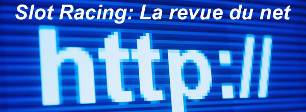 LetratSlot : la revue du net