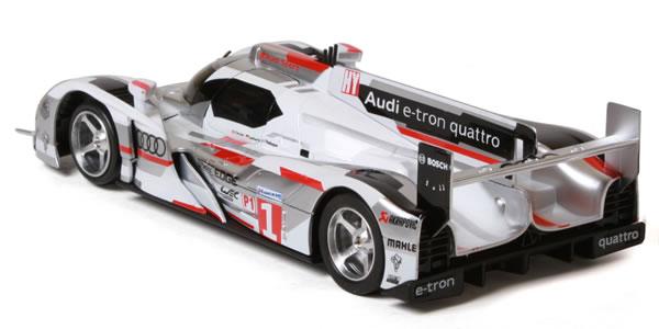 Audi R18 Ninco