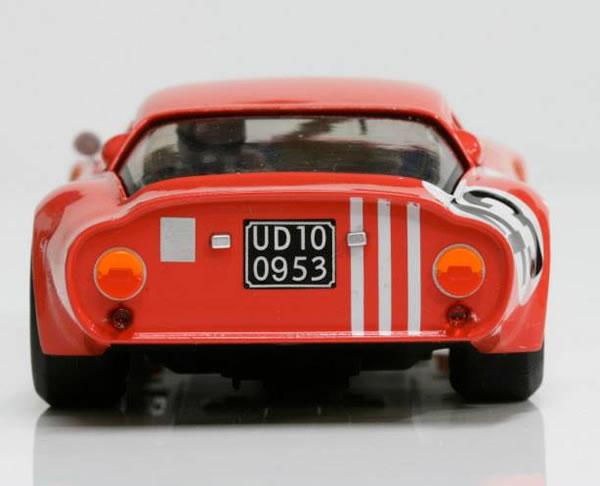 Flyslot Alfa Romeo TZ2