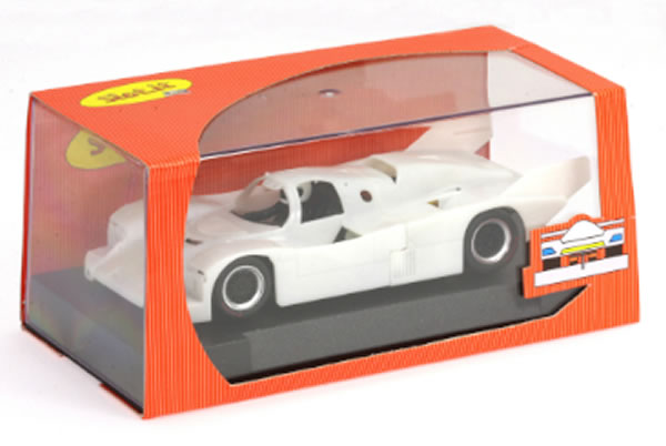Porsche IMSA Slot it version kit SI-CA25Z