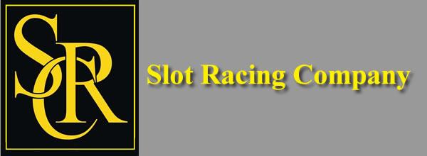 SRC - Slot Racing Compagny