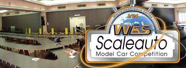 WSE 1-24 Scaleauto