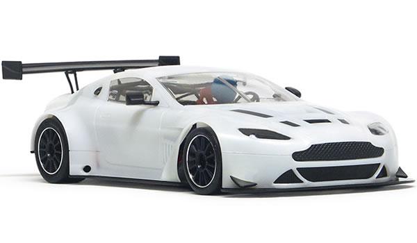 NSR Aston Martin Vantage GT3 KIT