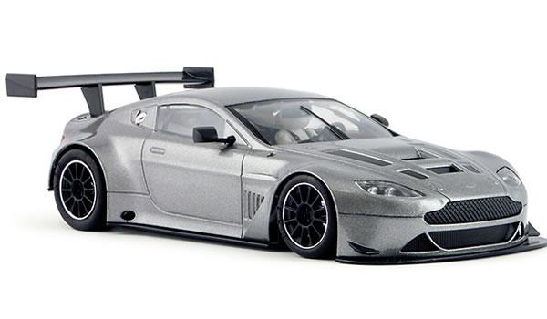 NSR Aston Martin Vantage GT3