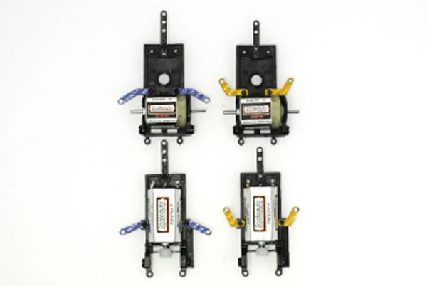 SC-6525A bras suspension carbone