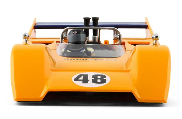 Slot.it la McLaren MD8 (Sica26a) arrive