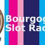 BSR21: Une belle inauguration très reussie pour le club