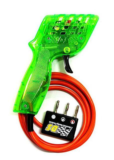 Sloting Plus modèle Lite (SLPL 2140)