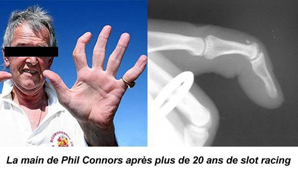 Phil Connors sloteur depuis 20 ans