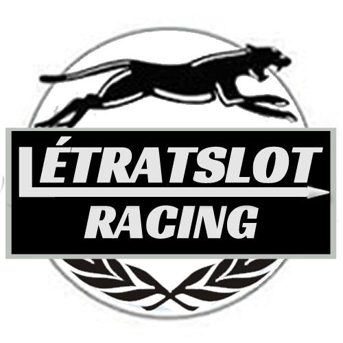 logo-letratslot-2018