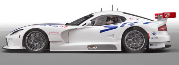 Scaleauto la SRT Viper GTS-R (SC-7057)