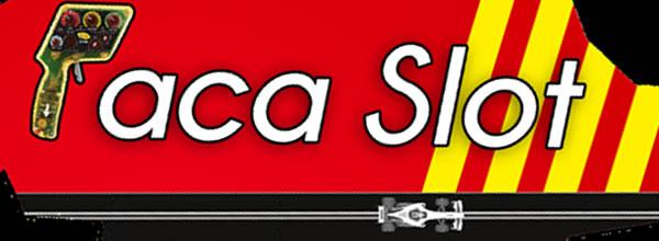 aca Slot le championnat 2014/15 est annoncé