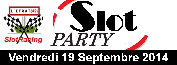 Slot-party-20-09