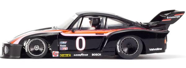 Scaleauto la Porsche 935 24h Daytona SC-6047