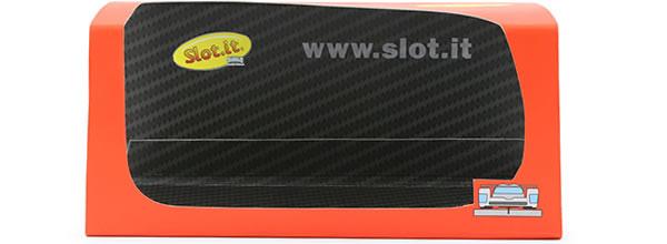Slot it: Des nouvelles boites d'emballage pour ses voitures