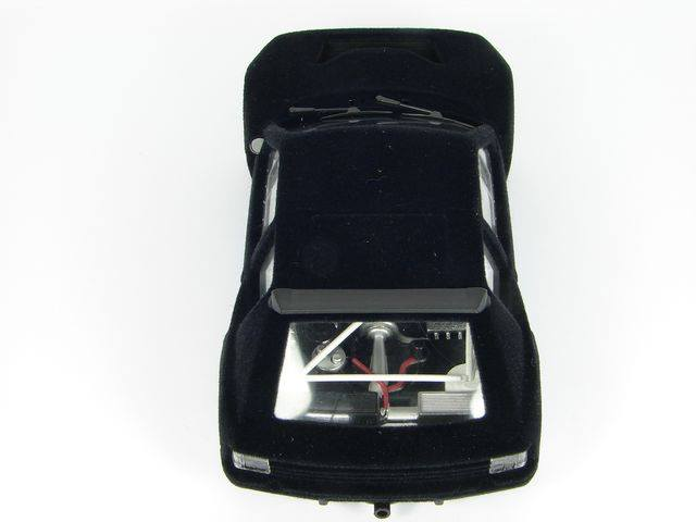 OSC: Peugeot 205 T16 Evo1 Rallyslot Edition 2