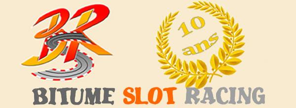 bitume slot racing une grande f te de slot pour les 10. Black Bedroom Furniture Sets. Home Design Ideas