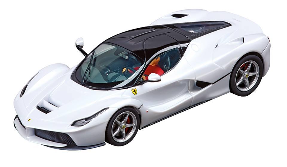 Ferrari DIGITAL 132 Carrera 30712