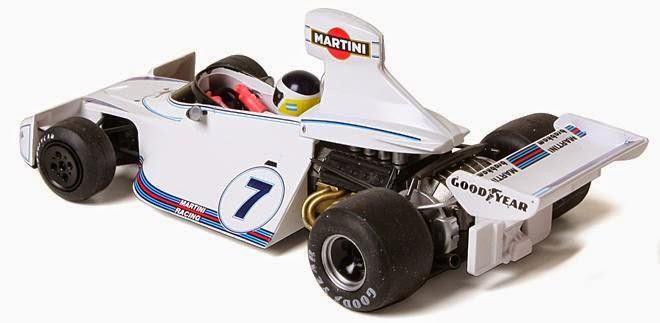 FlySlot-Brabham-BT44-06