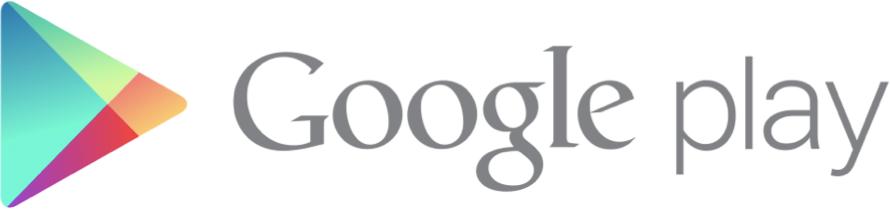 Google-Play-logo-2012