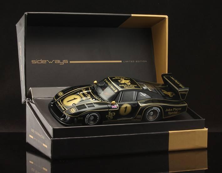 Porsche 935/78 Moby Dick JPS Swle05