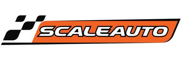 Scaleauto: Une nouvelle image avant le catalogue 2015