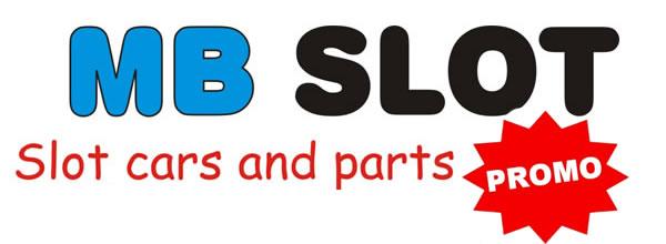 MB Slot Une super promo pour les clubs de slot