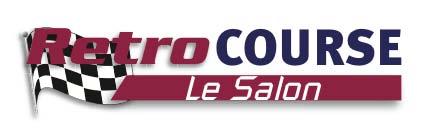 4è Salon Rétro Course