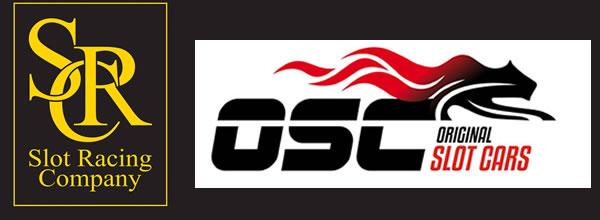 SRC et OSC signent un accord et annoncent la catégorie Chronos
