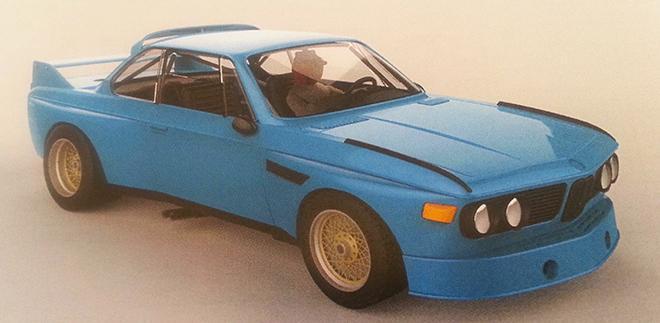 SRC - OSC - BMW 2.08 24159
