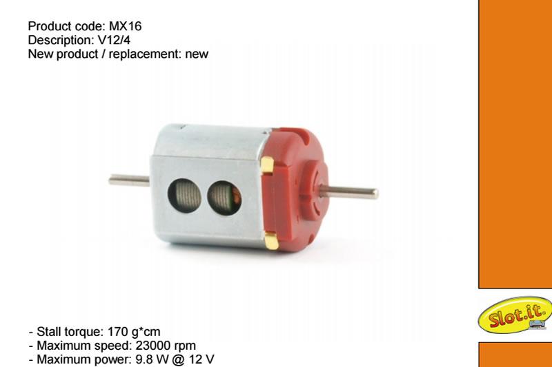 MX16-slot-it
