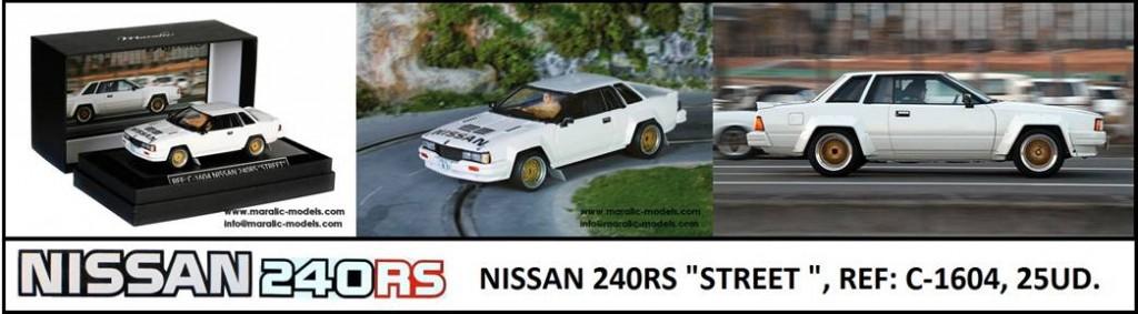 REF: C-1604 seulement: 25 unités Prix: 135€